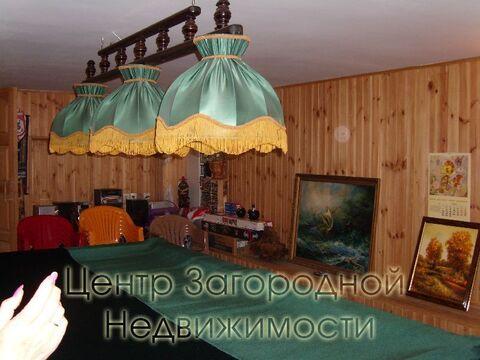 Дом, Алтуфьевское ш, 3 км от МКАД, Вешки пос, охраняемый коттеджный .