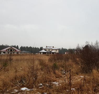 Продается земельный участок 15,65 соток со всеми ком-ми в кп Смольный
