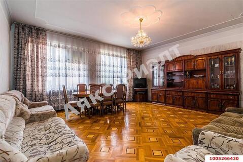 Продажа дома, Краснодар, Ул. Карла Маркса