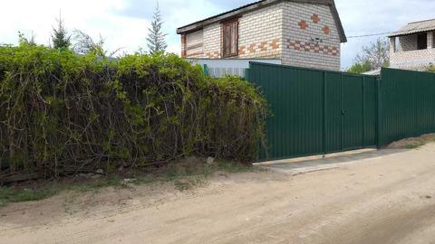Продажа дома, Винновка, Городищенский район