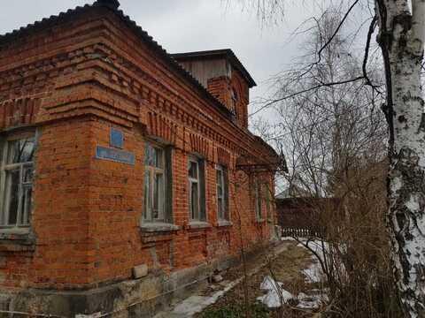 Продажа дома, Стремилово, Чеховский район