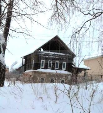 Продажа дома, Широково, Фурмановский район