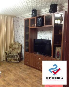 Продажа таунхауса, Егорьевск, Егорьевский район, Московская область