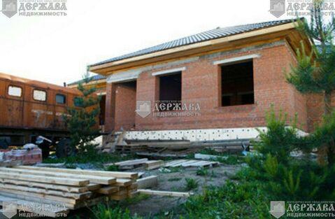Продажа дома, Кемерово, Ул. 4-я Линия