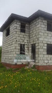 Продаю дом дачу в Тульской области, г. Ясногорск, Дом- 120м2 , 7 соток .