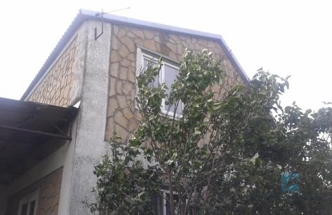 Продажа дома, Краснодар, Улица Радужная