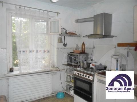 Продажа дома, Мингрельская, Абинский район, Школьная улица