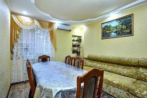 Продажа дома, Краснодар, Им Энгельса улица