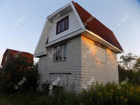 Продажа дома, Ковров, Ул. Верхняя Старка