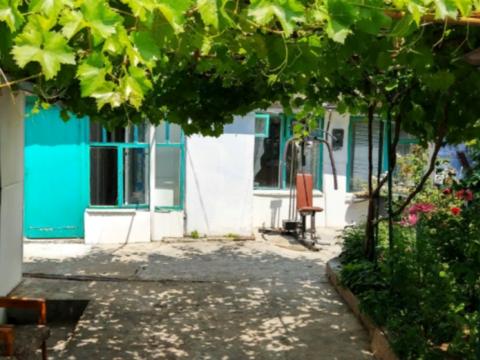 Продажа дома, Севастополь, Бирюлева Улица