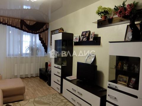 Судогодский район, Судогда, улица Мира, дом на продажу