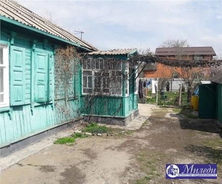 Продажа участка, Батайск, Ул. Коммунистическая
