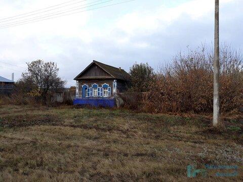 Продажа дома, Балаково, Ул. Коммунистическая