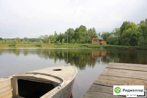 Аренда дома посуточно, Степичево, Малоярославецкий район