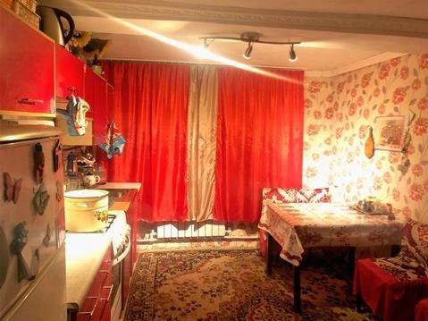 Дом для простоянного проживания 80 кв.м. на участке 14 соток ИЖС в с. .