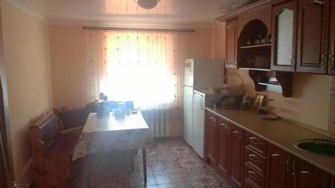 Продажа дома, Радьковка, Прохоровский район