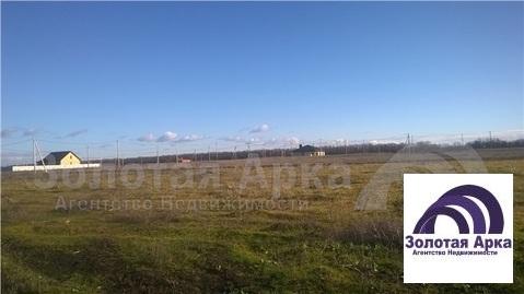 Продажа участка, Динская, Динской район, Ул. И.Франко