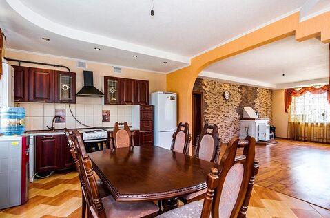 Продается дом г Краснодар, ул Кореновская, д 47