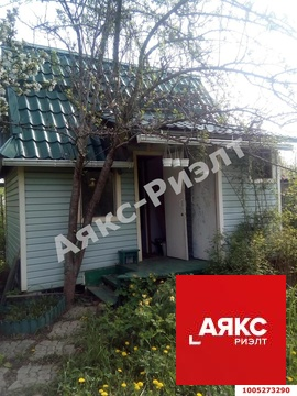 Продажа дома, Краснодар, Ореховая