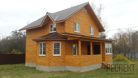 Продажа дома, Речицы, Озерский район
