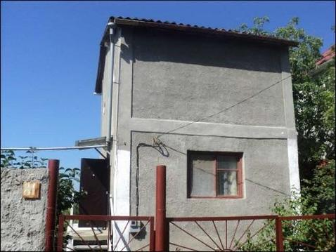 Продажа дома, Севастополь, СНТ Рассвет