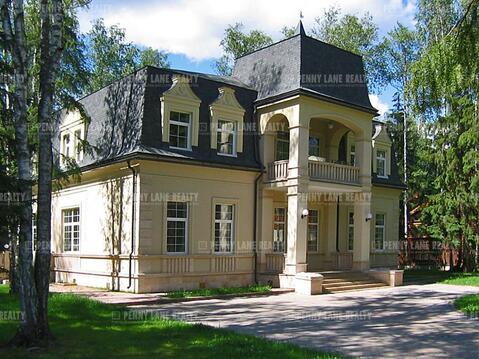 Продажа дома, Мишуткино, Наро-Фоминский район