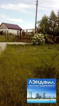 Участок под Садоводство, СНТ Теремок