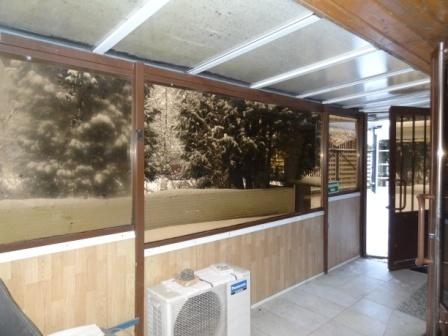 Продаю зимний дом в СНТ