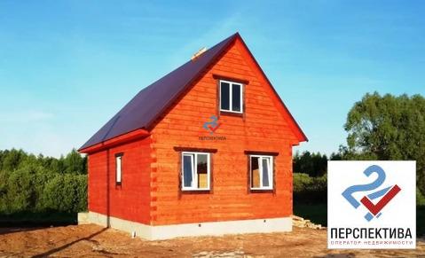 Продажа дома, Иглино, Иглинский район, Ул. Уфимская