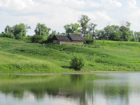 Продается дом в деревне Старое Озерского района МО