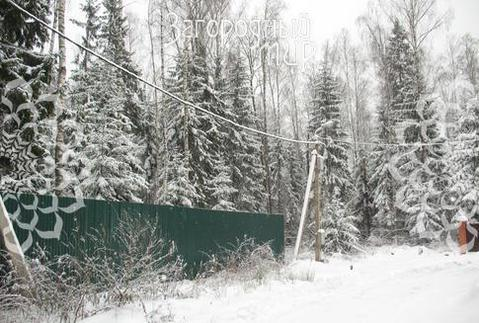 Минское ш, 34 км от МКАД, Зеленая Роща