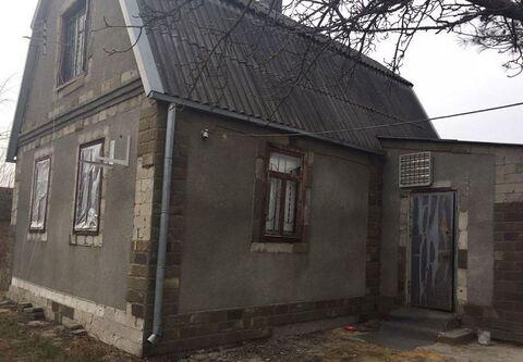 Продажа дома, Краснодар, Ул. Береговая
