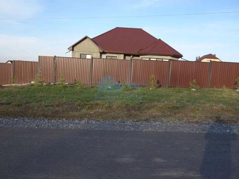 Продажа дома, Никольское, Белгородский район, Кленовая улица