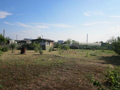 Дача в районе Увала