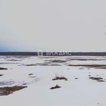 Богородский район, деревня Пруды, улица Героев, земля на продажу