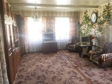 Продам дом и земельный участок 10 соток по ул.Коммунальная
