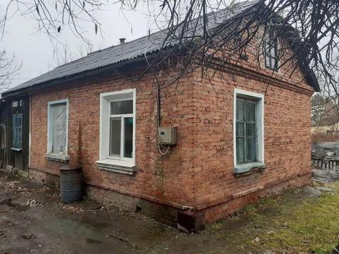 Продажа дома, Комсомольск-на-Амуре, Ул. Ударная