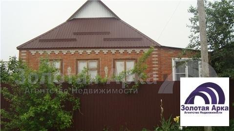 Продажа дома, Смоленская, Северский район, Ул.Луговая улица