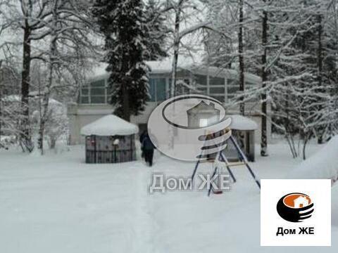 Аренда дома, Абрамцево, Дмитровский район