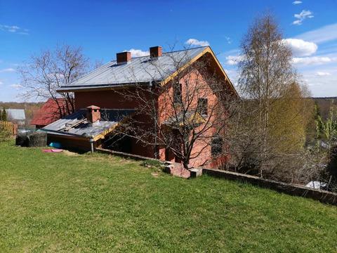 Продажа дома, Карцево, Истринский район, карцево