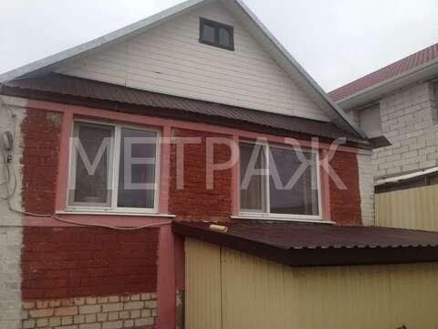 Продажа дома, Белгород, Ул. 8 Марта