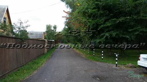 Осташковское ш. 8 км от МКАД, Болтино, Коттедж 317 кв. м