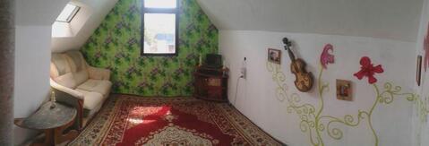 Продается 4-к Дом ул. Родниковая