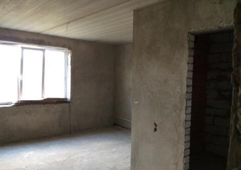 Продажа дома, Таврово, Белгородский район, Б Сливовая улица