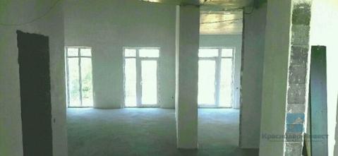 Продажа дома, Краснодар, Улица Бирюзовая