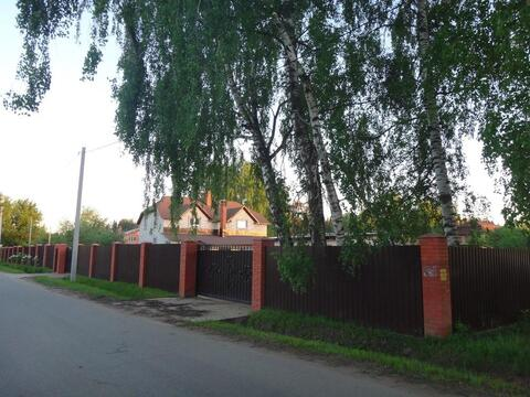 Продажа дома, Рычково, Истринский район, 13