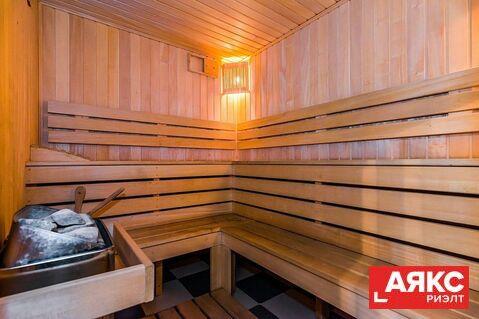 Продается дом Краснодарский край, Динской р-н, поселок Южный, Северный .