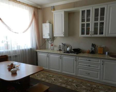 Продажа дома, Дальняя Игуменка, Корочанский район, Солнечная