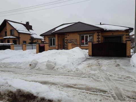 Продажа дома, Таврово, Белгородский район, Восточная Таврова 2