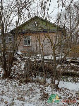 Продажа дома, Переславский район, Переулок Призывной